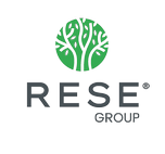 RESE Group